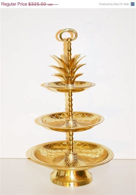 tidbit tree decorative server 25 best ideas about tiered serving tray on