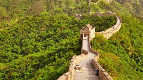 Buku Impor Great Wall China Against The World 1000 Bc Ad 2000 great wall of china trek 2016 nspcc