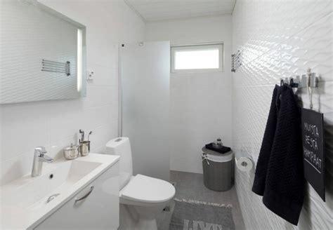 Salle De Bain Moderne Petit Espace 3065 by Salle De Bain Moderne En 34 Exemples Inspirants