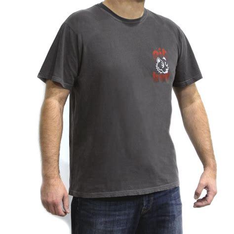 T Shirt Pit Bull pit bull pit bull t shirt vintage