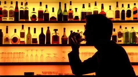 top 10 bars szene bars bar 3 top10berlin