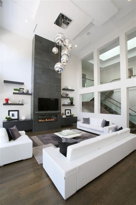 mesmerizing living room designs   home style