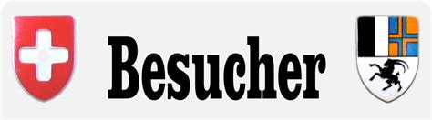 Motorrad Fahrlehrer Chur by M 228 Ni S Fahrschule Chur Fahrlehrer Landquart Graub 252 Nden