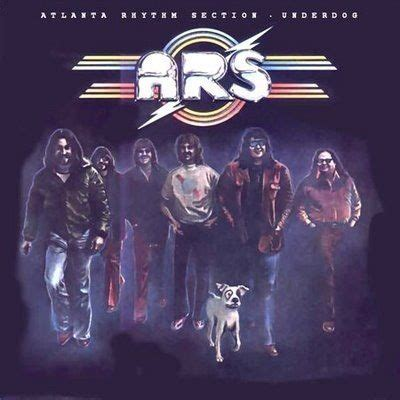 atlanta rhythm section songs 197 best images about atlanta music scene 60 s 70 s 80 s