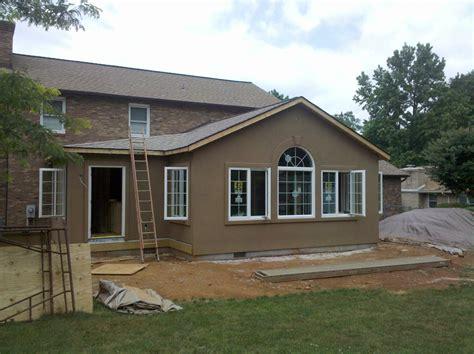 home exterior makeover inspiration and design ideas for