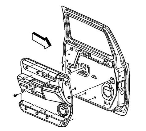 service manual how to remove door trimford 2006 service manual how to remove door trimford 2004 hummer h2 2006 hummer h2 engine diagram 2006