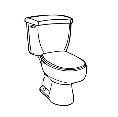 Virtual Bathroom Designer Cadet 3 5 Gpf Toilet American Standard