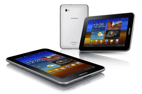 hp samsung tab hp planning a new android tablet luck with that gigaom