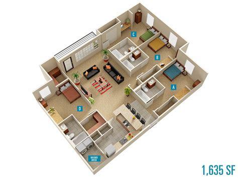 georgia southern housing floor plans terrific georgia southern housing floor plans photos