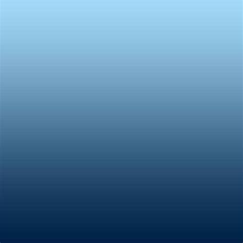 dark blue dark blue gradient background www imgkid com the image