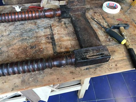corsi restauro mobili roma corsi di restauro mobili i livello corsi a roma