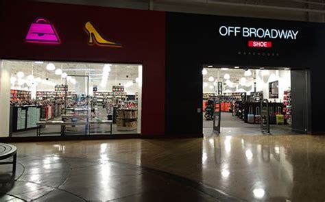 ontario mills shoe stores shoe stores in ontario ca broadway shoes