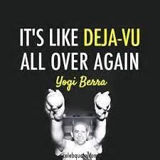 deja vu   yogi berra quotations   pinterest