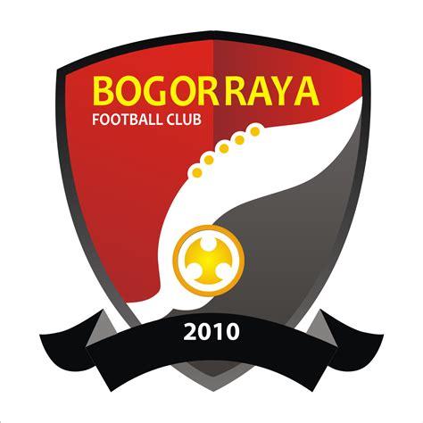 logo klub liga primer indonesia