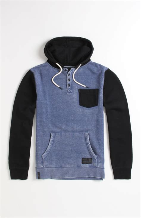 Hoodie Pullover 93 Pcs lira docked pullover hoodie gifts pullover hoodie and clothes