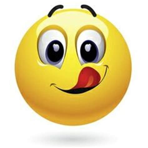 emoji yummy 1000 images about emoticon on pinterest smileys smiley