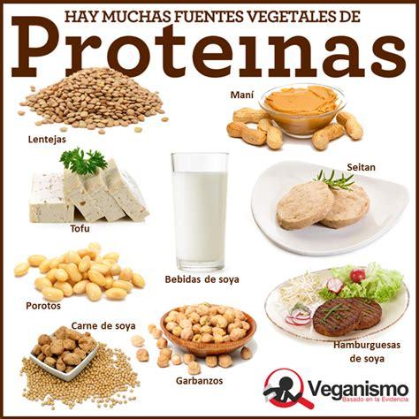 q proteina tiene la carne correr es salud proteinas