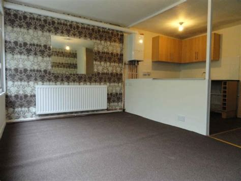 1 bedroom flat in milton keynes 1 bedroom flat to rent in the hide netherfield milton keynes mk6