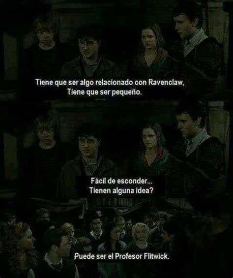 preguntas sobre hechizos de harry potter chistes de harry potter hogwarts castle h p anime amino