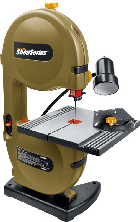 bench bandsaw top 5 benchtop bandsaws construction tools