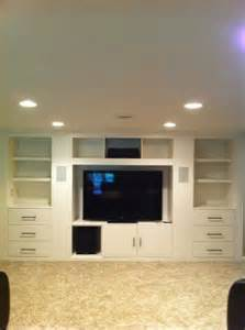 43 best images about finished basements on