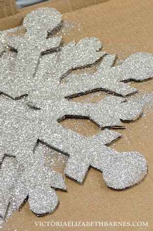 where can i buy paper snowflakes where can i buy paper snowflakes 28 images where can i