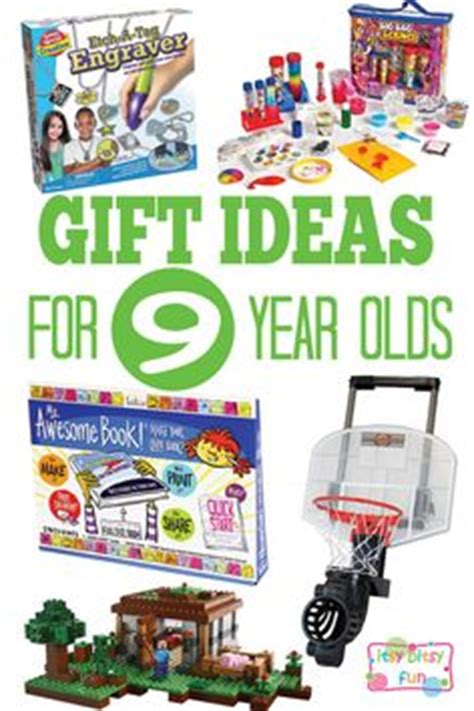 9 year gift 1000 images about great gifts and toys for for boys