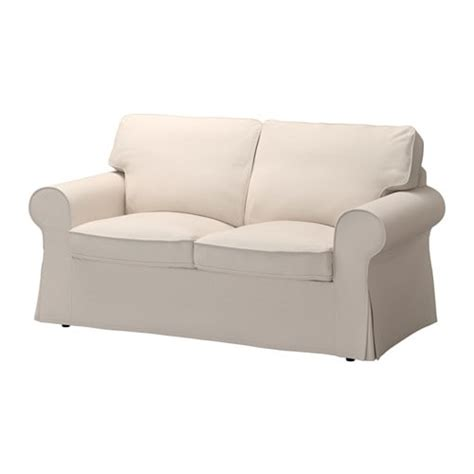 ikea divano 2 posti ektorp divano a 2 posti lofallet beige ikea