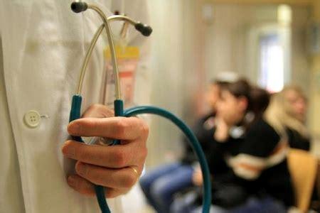 permesso di soggiorno studenti servizio sanitario nazionale per studenti stranieri che