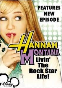 Hannah montana tv 2006 jpg