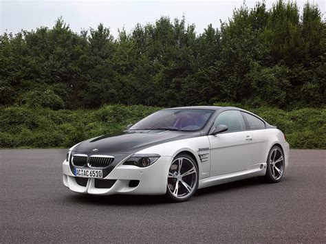 how to work on cars 2006 bmw 6 series instrument cluster 2006 ac schnitzer tension street version conceptcarz com