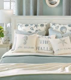 Beachy Room Decor 37 Beautiful And Sea Inspired Bedroom Designs Digsdigs