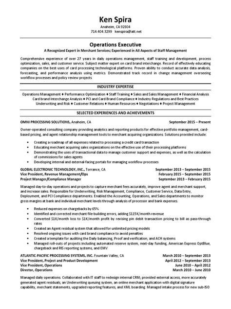 funky professional resume service orange county ca pattern