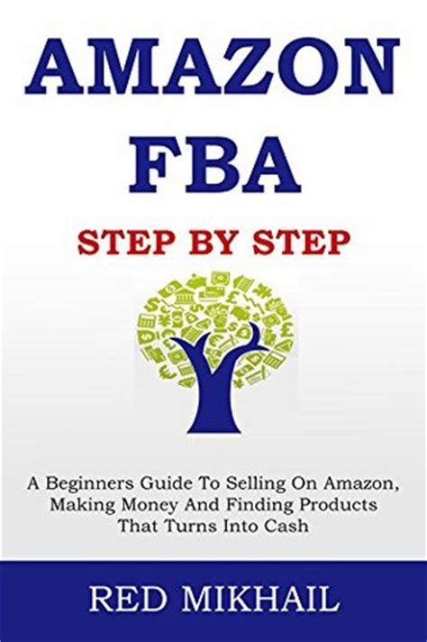 fba 2017 update step by step a beginners guide