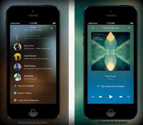 best free ios apps best free apps for apple iphone and ipod touch