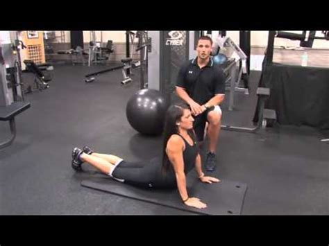 exercises for better health for abdominal adhesions