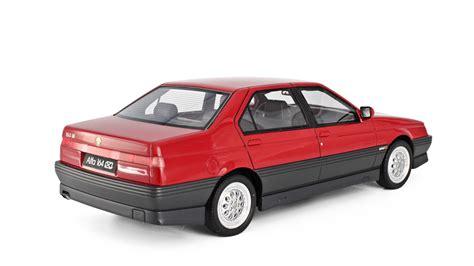 1993 alfa romeo 164 sun visor repair how to override 1993 alfa romeo 164 gear shifter from a park 164 scale cars ebay autos post