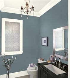 benjamin color viewer solitude by benjamin a cool blue gray paint color