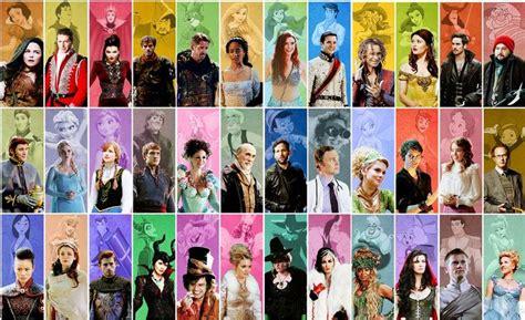 personajes de once upon a time disney wiki wikia m 225 s de 10 ideas incre 237 bles sobre personajes peter pan en