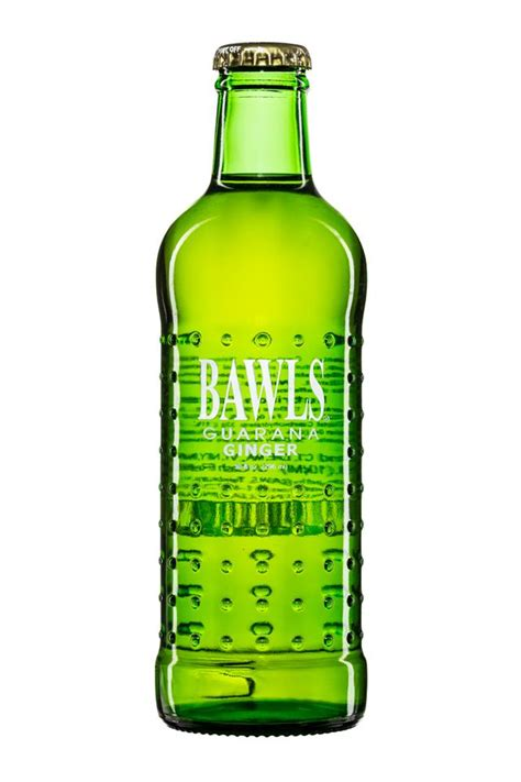 energy drink bawls 2017 bawls guarana bevnet product review