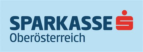 erste bank ombudsstelle pressedownloads erste bank und sparkasse