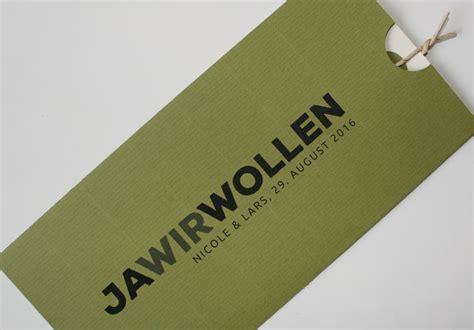 hochzeitseinladung olive hochzeitskarten i hochzeitseinladungen aylando