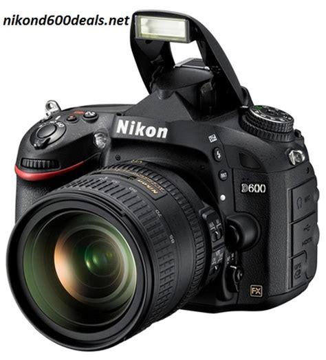 cheap nikon d600 dslr discount 2012 on amazon.com    cheap
