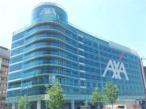 generali assicurazioni sede legale fax axa assicurazioni e axa mps sede legale e contatti
