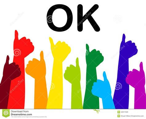 7 Times When Pda Is Not Okay by 赞许代表所有正确和好 库存例证 图片 42011929