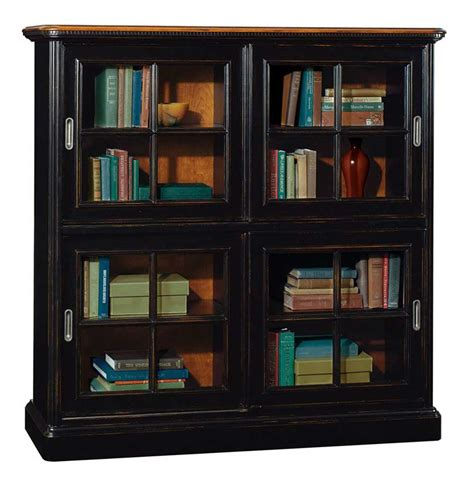 lawyers bookcase office furniture