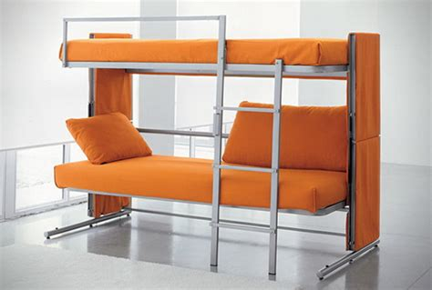 doc sofa bunk bed2014 interior design 2014 interior design
