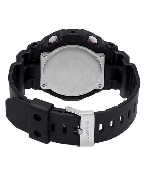 G Shock Ga 200 Digital casio g shock ga 200 1adr g361 analog digital at