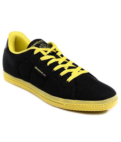 reebok on court iv lp casual shoes price in india buy