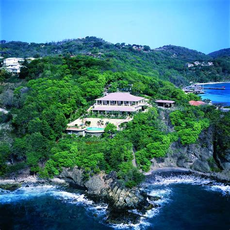 mustique island travel 5 classy caribbean getaways for a great divorce